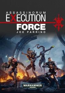 Assassinorum - Execution Force