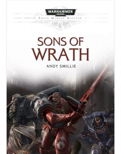 Sons of Wrath