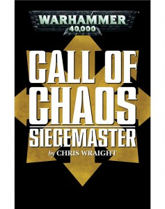 Siegemaster