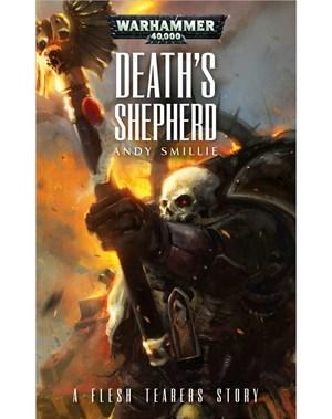 Death's Shepherd