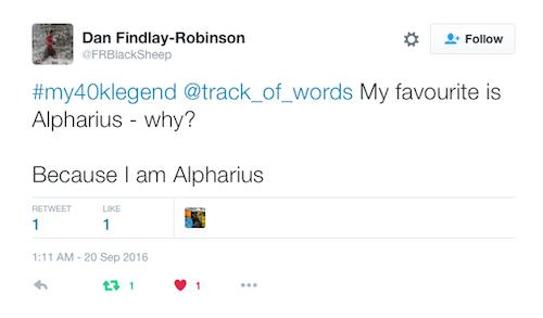 dan-fr-alpharius