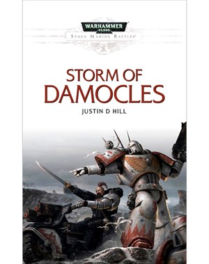 Storm of Damocles