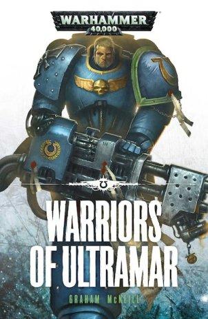 warriors-of-ultramar-hardy