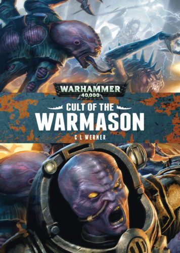 Cult-of-the-Warmason-A5HB-COVER.indd