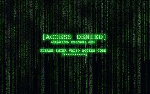 Access denied.jpg