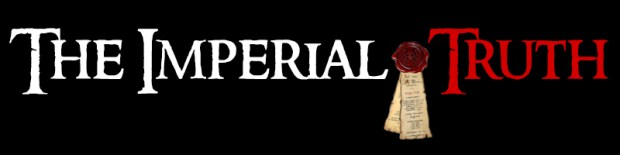 the-imperial-truth-logo