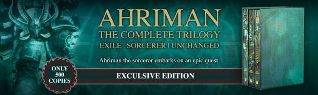 Ahriman Banner.jpg