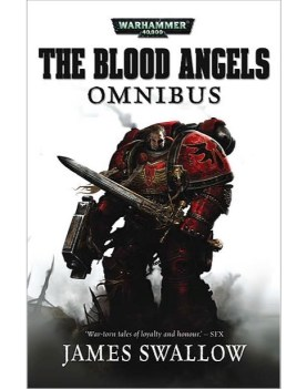 Blood Angels.jpg
