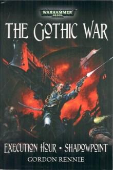 Gothic War.jpg