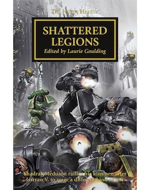 shattered-legions