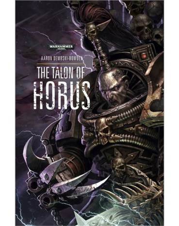 Talon of Horus.jpg