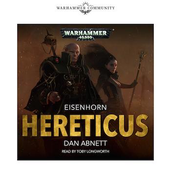 Hereticus.jpg