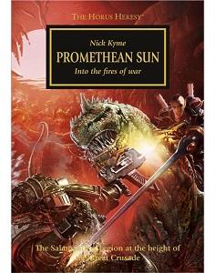 promethean-sun