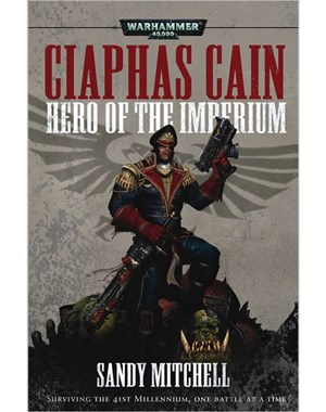 Cain.jpg