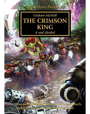 crimson-king