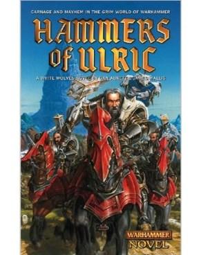 Hammers of Ulric.jpg