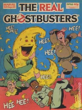 Dan Abnett Real Ghostbusters.jpg