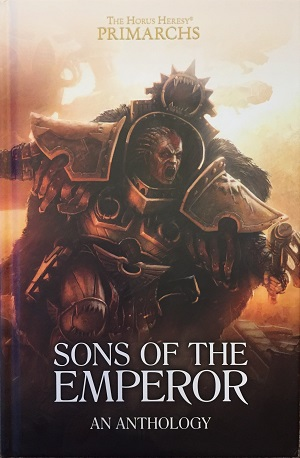 Sons-of-the-Emperor-cover.jpg?w=300&ssl=