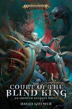 Court-of-the-Blind-King.jpg?resize=251%2C380&ssl=1
