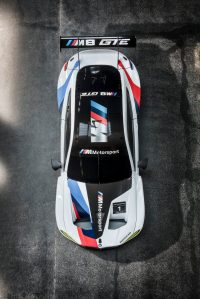 "BMW M8 GTE Gallery<span class=""wtr-time-wrap after-title""><span class=""wtr-time-number"">6</span> min read</span>"
