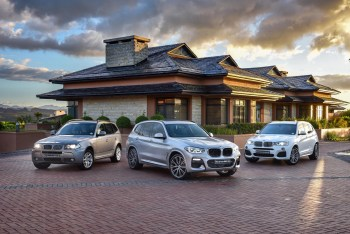 "The all-new BMW X3 national media launch SA<span class=""wtr-time-wrap after-title""><span class=""wtr-time-number"">2</span> min read</span>"