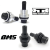 BMW N54 Replacement PCV Valve