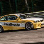 Nurburgring Track Car Rental Tracktimenurburg
