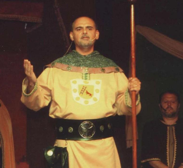 Juan Tortosa Mataix