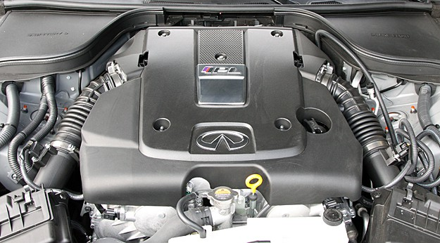 2011 infiniti g37 ipl coupe review. Black Bedroom Furniture Sets. Home Design Ideas