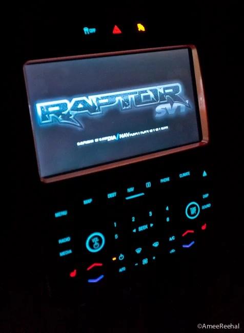 2011 Ford F-150 SVT Raptor SuperCrew Review