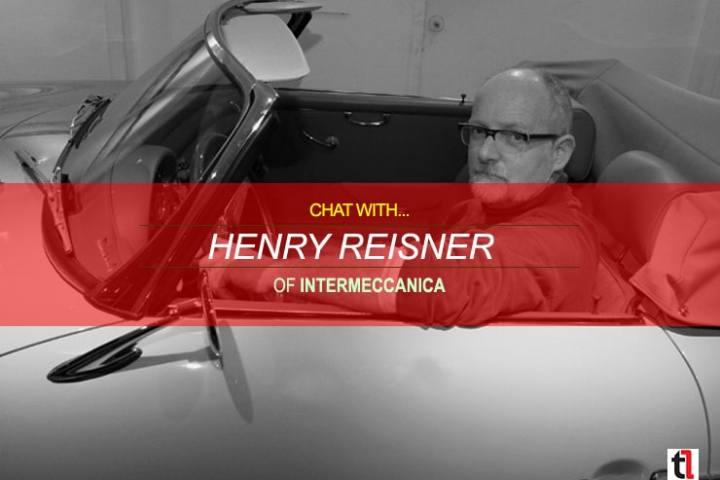 Henry-R-Intermeccanica