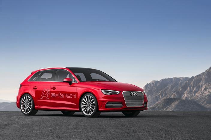 Audi-e-tron-hybrid-2014