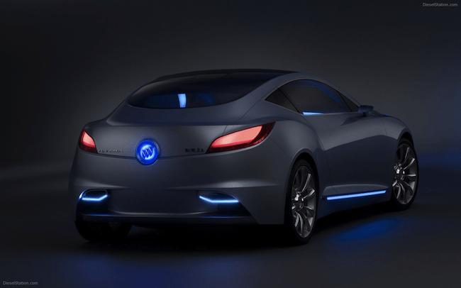 concept-car-buick-riviera