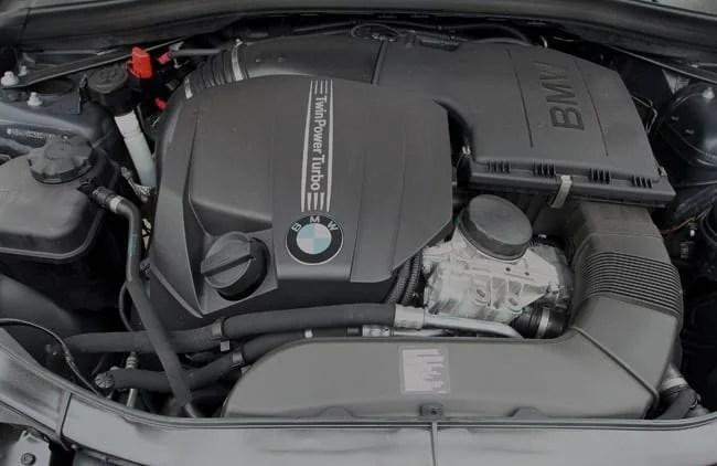 BMW_X1_IMG_9431