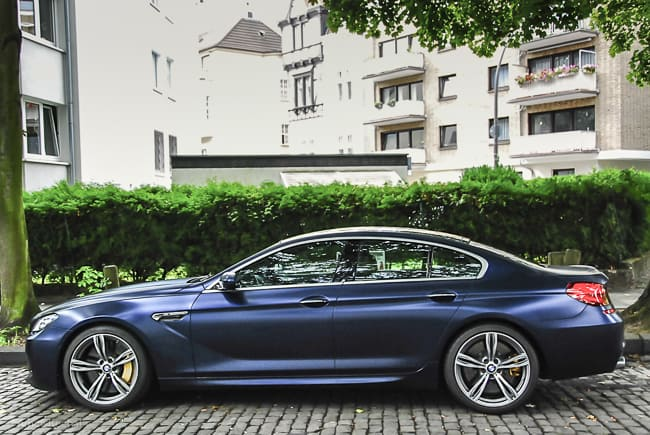 2014-bmw-gran-coupe-m6