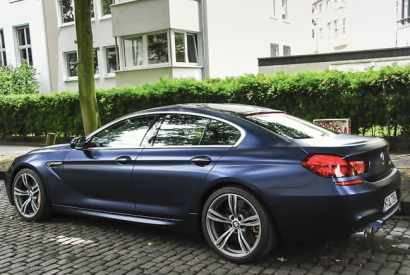 2014-bmw-gran-coupe-m6-5