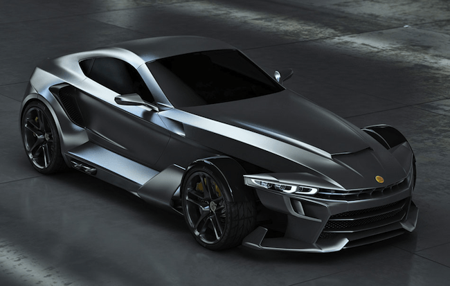 Aspid GT-21 Invictus-top