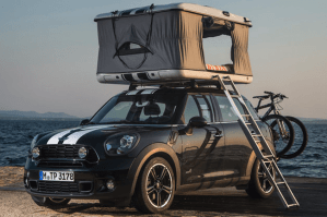 Mini-Countryman-ALL4-Camp-camper