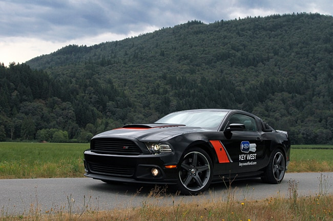 roush-rs3-mustang
