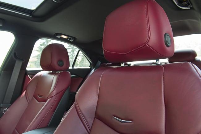 2013-Cadillac-ATS-Tractionlife-6