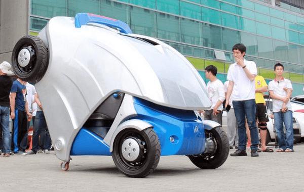 kaist-foldable-electric-car-2