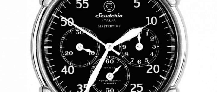 CT-Scuderia-Master-Time