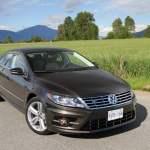 2013-VW-CC