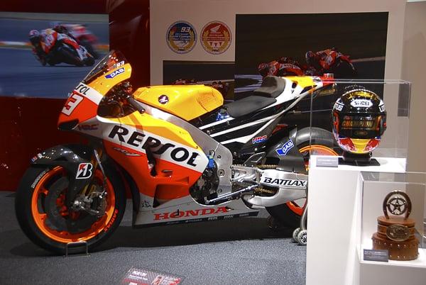 2013-tokyo-motor-show