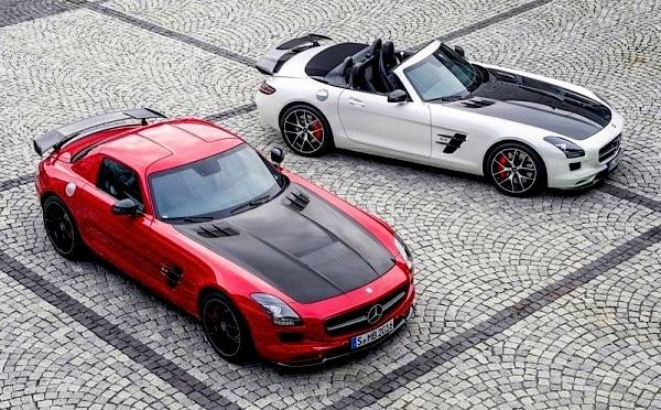 Mercedes-Benz-SLS-AMG-GT-Final-Edition-red_white