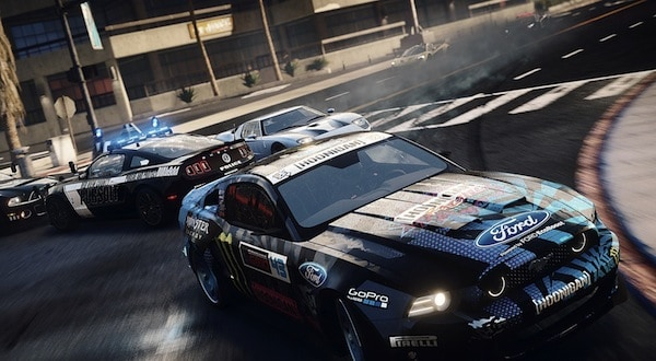 Need_for_Speed_Rivals_Ford_Mustang