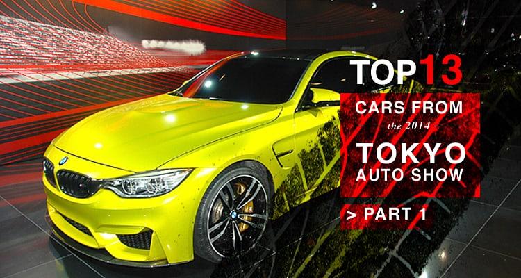 2013-tokyo-motor-show-top-13-best-vehicles