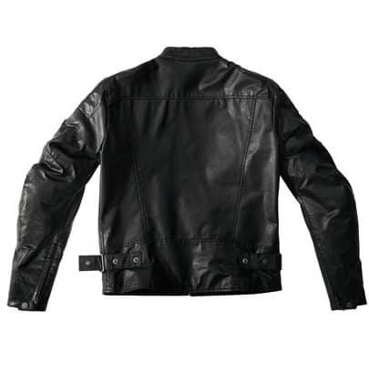 spidi_ring_leather_jacket