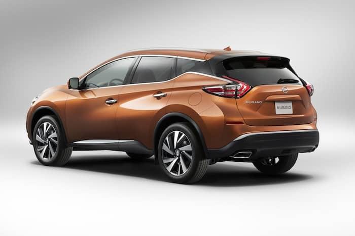 2015-Nissan-Murano-rear
