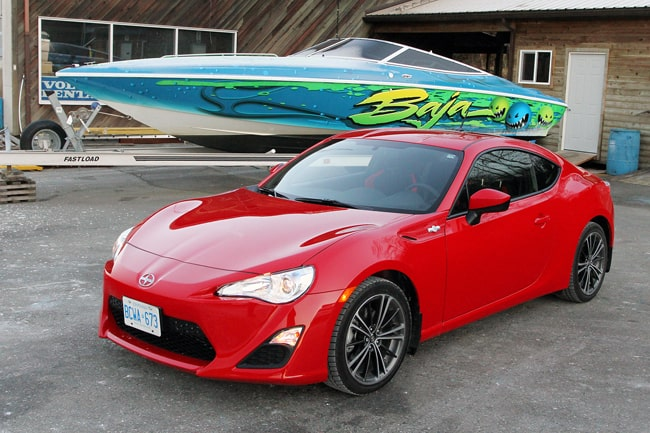 2014-scion-fr-s-review